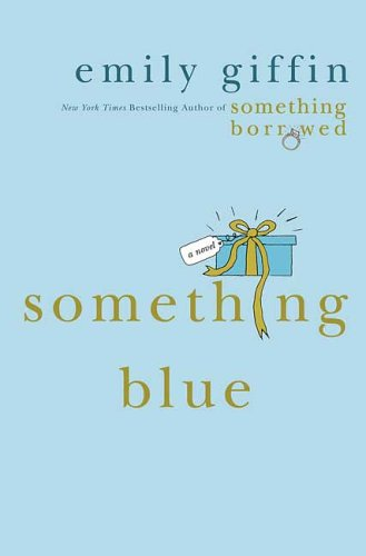 summary of something borrowed should a Book review: something borrowed by emily giffin pages: 341 something blue, is just as good you can watch the something borrowed movie that came out last.