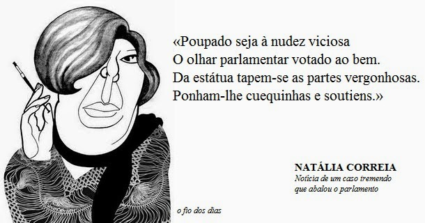 http://comunidade.sol.pt/blogs/josecarreiro/archive/2014/03/20/cicciolina.aspx