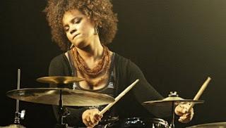 Banda Ancha presenta excelente fusión de jazz cubano / stereojazz