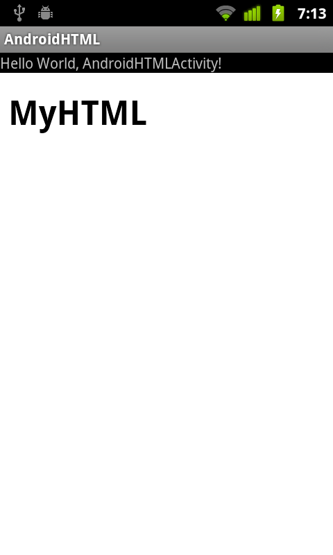 AndroidHTML_01.png