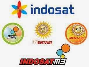 Internet Gratis Indosat