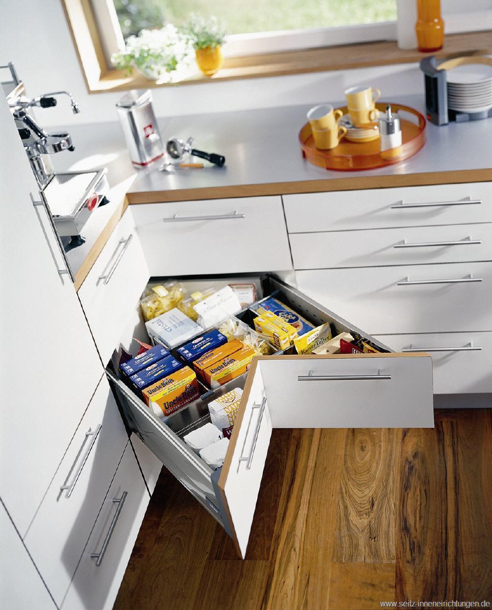 5 ideas para reformar la cocina - Kansei Cocinas | Servicio ...