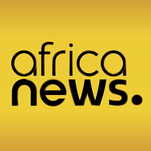 ÁFRICANEWS
