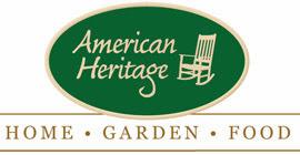 http://3.bp.blogspot.com/-oui499QjlI0/UmDwyWD1i8I/AAAAAAAAGrs/tPzi4ZCEZjc/s320/American+Heritage+Logo+270x140.jpg