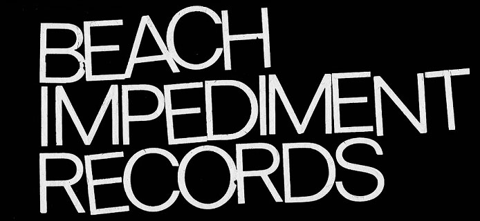 BEACH IMPEDIMENT RECORDS