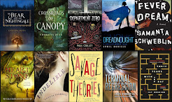 2017 Debut Author Challenge Cover Wars - January Debuts
