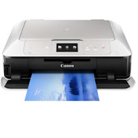 Buy Canon PIXMA MG 7570 All-In-One printer with Wireless LAN and NFC  at Rs. 10,450 Via  Amazon:buytoearn