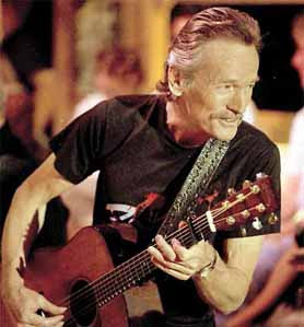 Gordon Lightfoot - St. Petersburg, (2010)