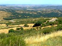 Alto de La Covatilla