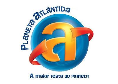 Planeta Atlântida 2013