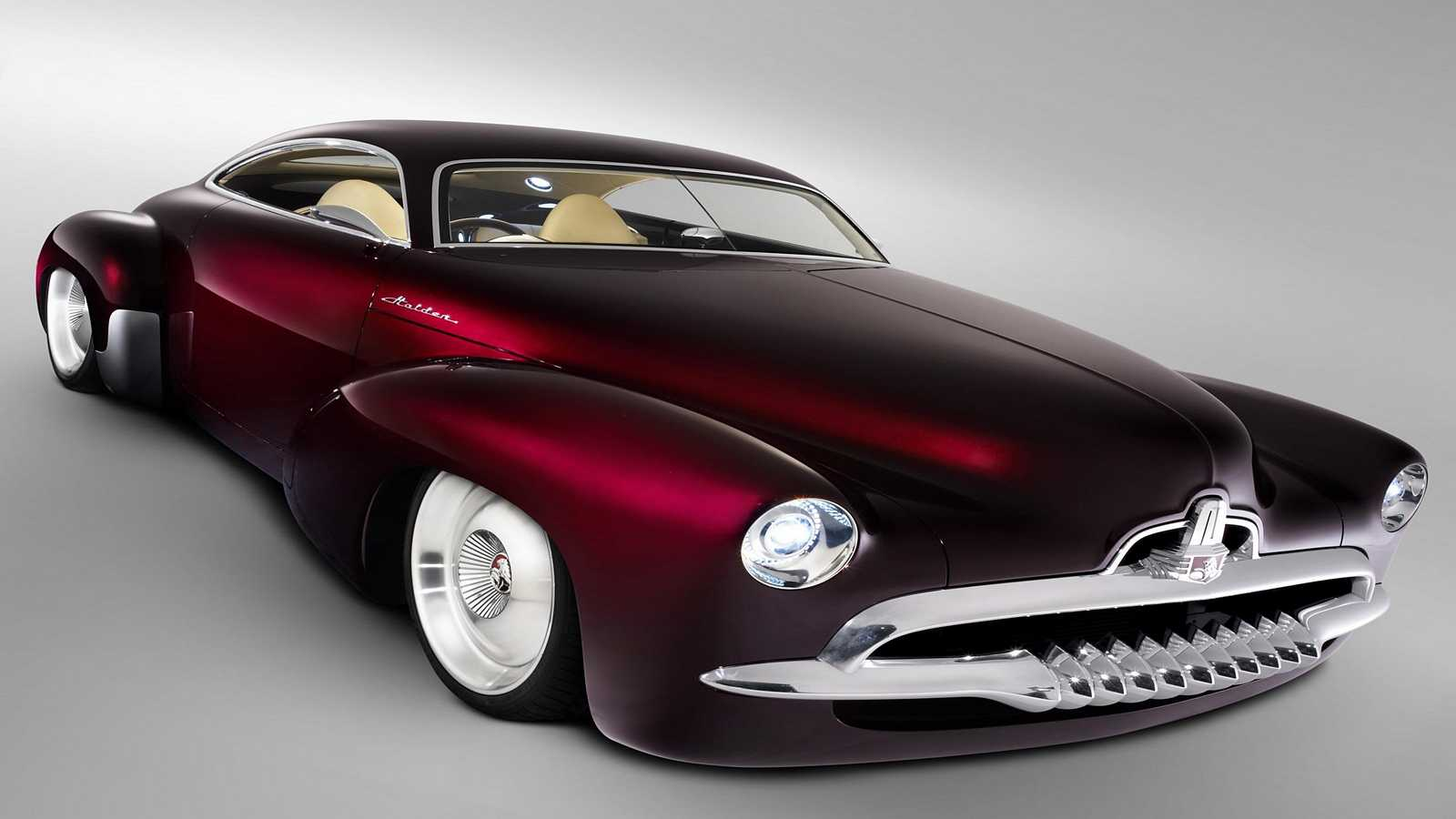 http://3.bp.blogspot.com/-oumsyHifieo/UNh4Mq17S9I/AAAAAAAAvSU/TVDAWsidRIk/s1600/1600x900+Wallpaper+-+Auto+-+cars_0006.jpg