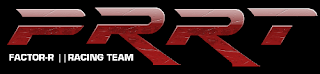 Comunidad Factor-r rFactor