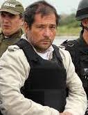 miguel angel mejia munera el mellizo paramilitar uribe blog colombia
