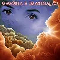 Memória e imaginação