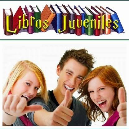 http://bookadictas.blogspot.com/search/label/juvenil
