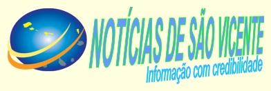 Notícias de São Vicente