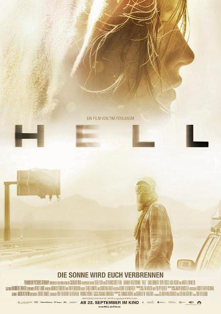 Hell-poster.jpg
