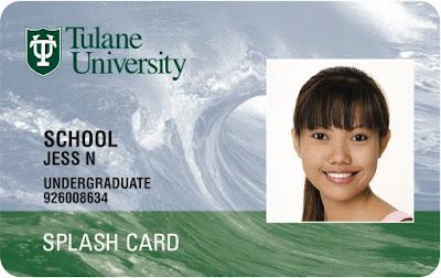 Desain ID Card 15