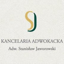 Kancelaria Stanisław Jaworowski