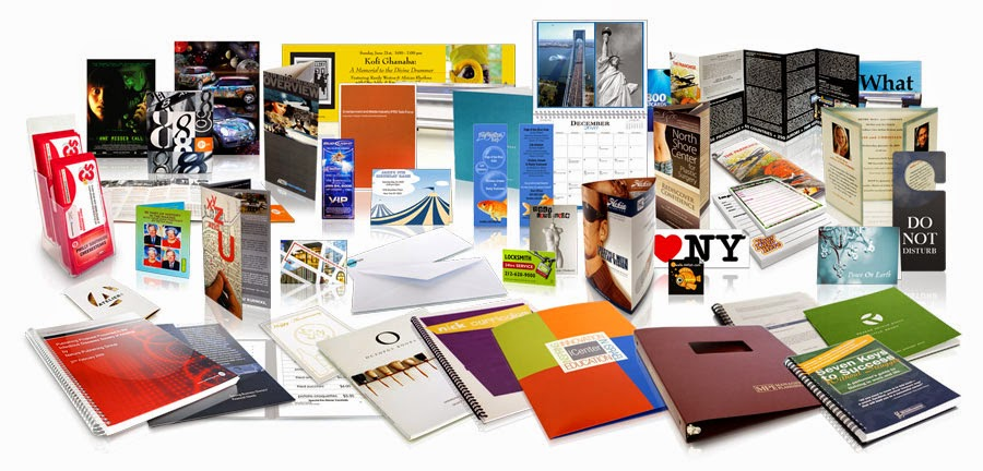 Best All Types Of Printing Service In Udaipur Like Flex Printing