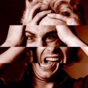 Risk for Violence - Schizophrenia
