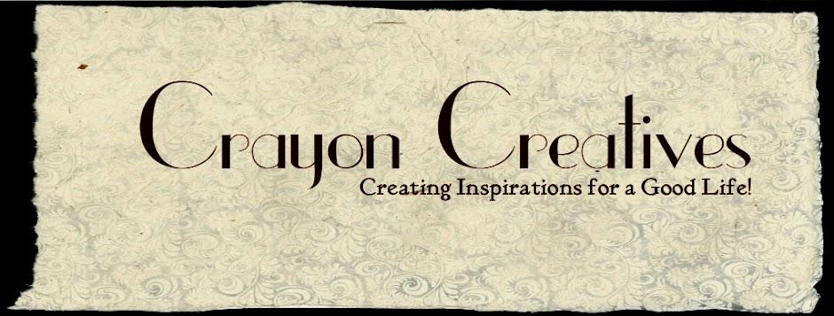 CrayonCreatives