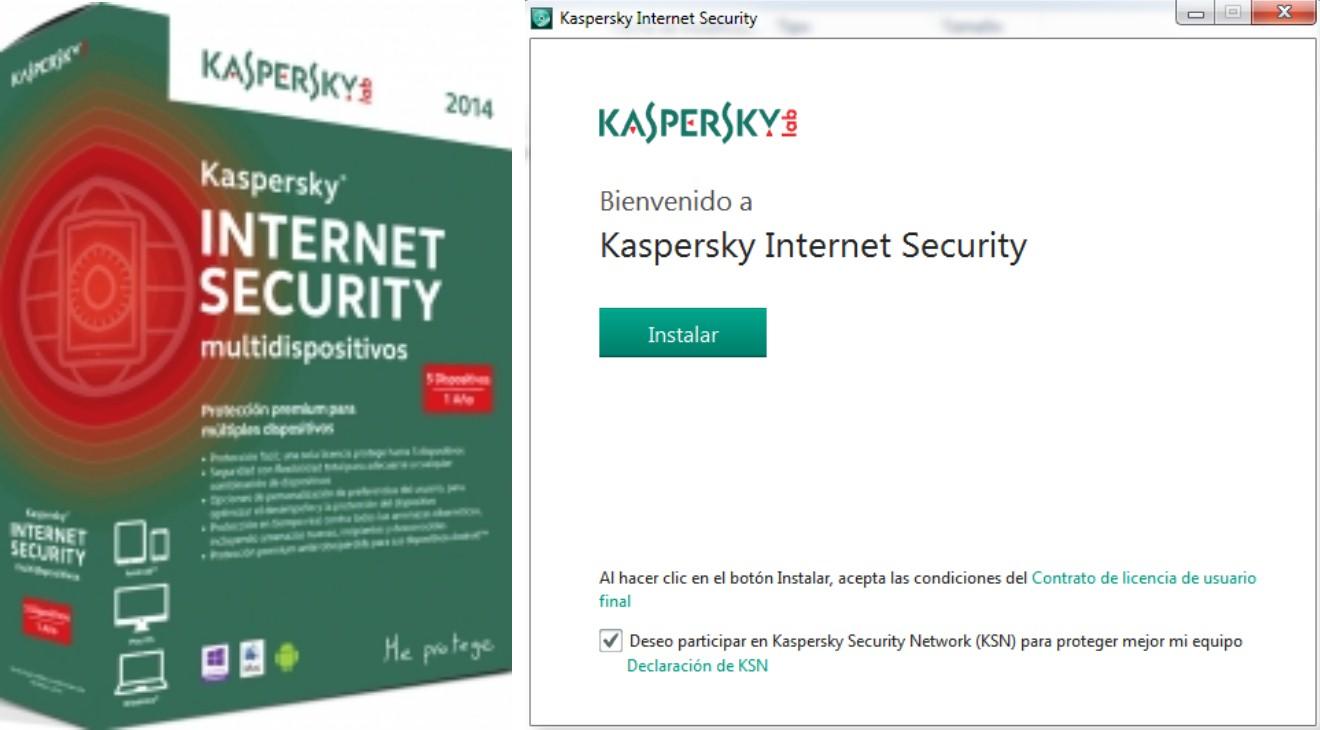 Zillya! Internet Security Serial