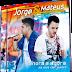 Baixar CD JORGE & MATEUS - A HORA É AGORA AO VIVO EM JURERÊ - 2012