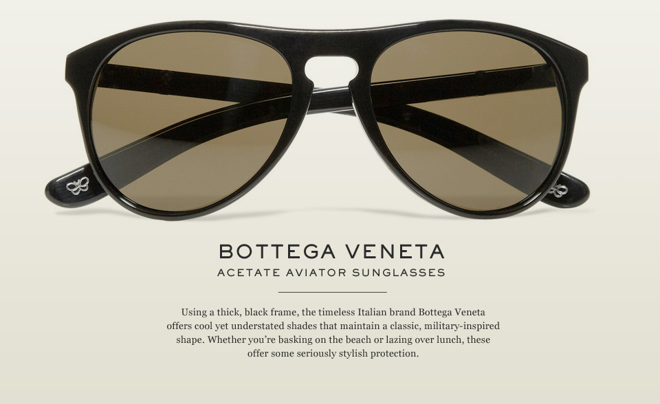 00O00 Menswear Blog http://00O00.blogspot.com | Sunglasses