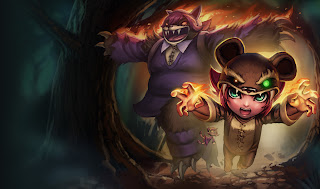New skins Talon patch - Gud and bad stuff Annie_Splash_6