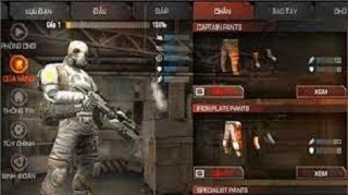 tai game counter strike online cho android