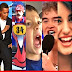 10 anos de YouTube: Evolução de vídeos Virais