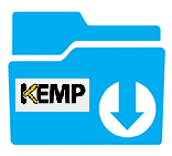 Kemp LoadMaster