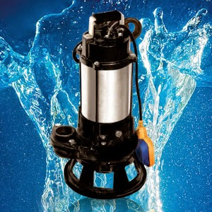 Oswal Single Phase Sewage Pump OFP-2115 (1HP) | 1HP Oswal Single Phase Water Pumps Online, India - Pumpkart.com