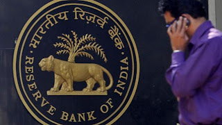 he Reserve Bank of Republic of Republic of India cutting its Benchmark Policy Rate past times  RBI Credit  / Monetary Policy Review xix March 2013 Highlights