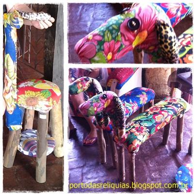 artesanato, rendas,ceramica,boi de mamao, maricotas