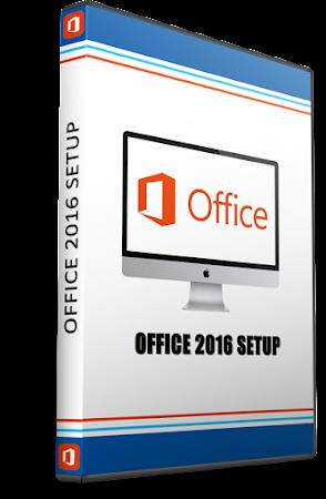 Office 2013-2016 [C2R Install v5.9.2]