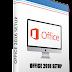 Descargar Office 2013-2016 C2R Install v5.8.1 Full Español (Mega)