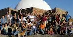 ¿Quieres colaborar en la construcción del primer Parque de Estudio Reflexión en Canarias?