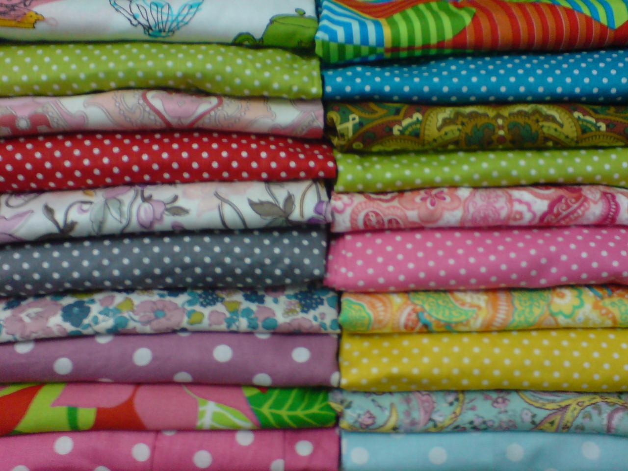 Cotton Jepun Blogspot Koleksi Kain Cotton Jepun Asli