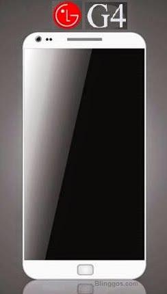 Harga LG G4 Review