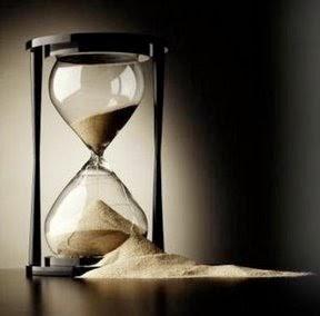 El sendero de los salaf sab l us salaf retrasar la - Tiempo en pakistan ...