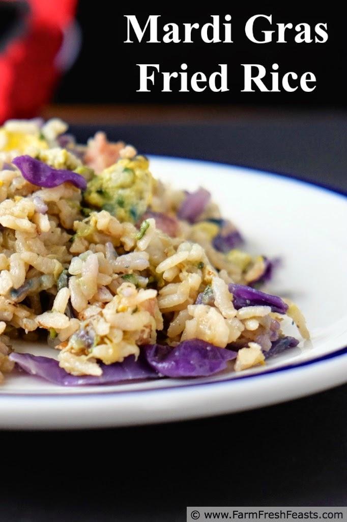 http://www.farmfreshfeasts.com/2015/02/mardi-gras-fried-rice-fried-rice-with.html