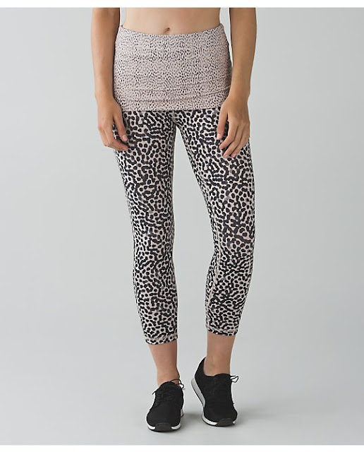lululemon-dance-to-yoga-wunder-under-pant