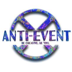 Anti-Event