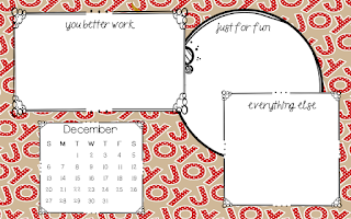 https://www.teacherspayteachers.com/Product/Desktop-Backgrounds-December-FREEBIE-2246719