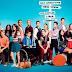 """Nova temporada: membros de Glee vão competir pelo posto de """"nova Rachel"""""""