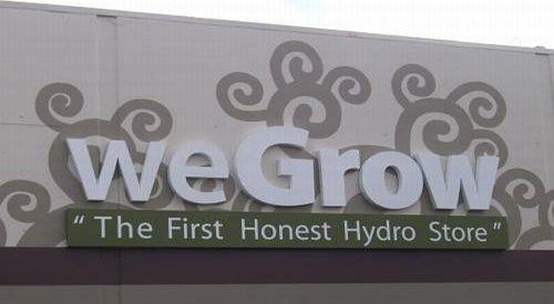 artikel-populer.blogspot.com - Supermarket Ganja Pertama di Dunia