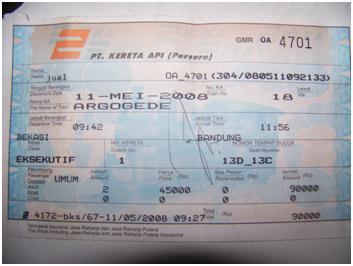 Tiket-KA+online+gajayana+lebaran+tiket+online.jpg
