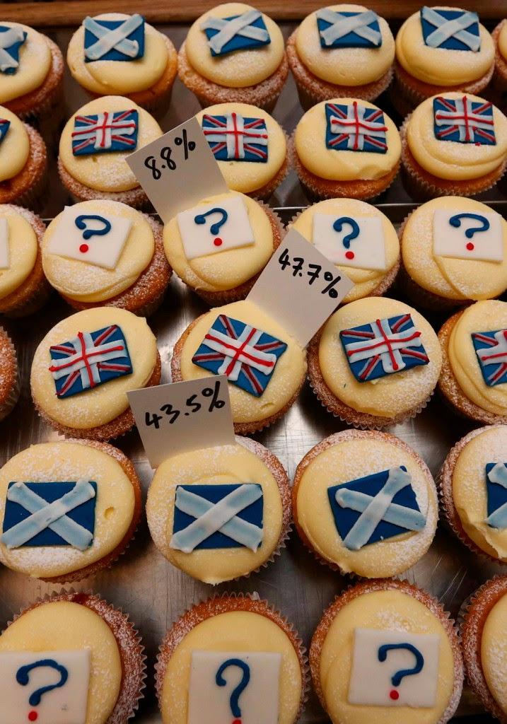Skócia, népszavazás, függetlenség, Nagy-Britannia, függetlenségi népszavazás